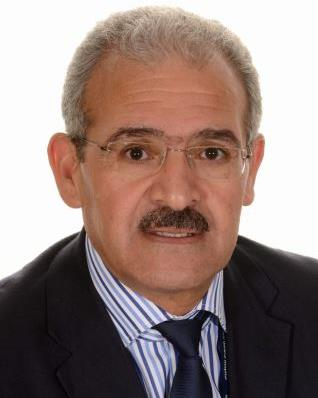 picture of Hakim BenYounes