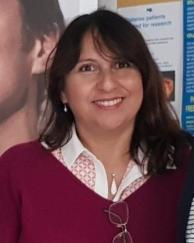 picture of Miriam Rivas-Aguilar