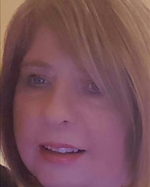 picture of Lynn McTavish