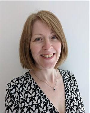 picture of Anne Sanderson