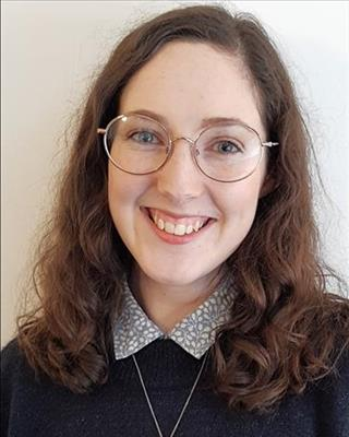 picture of Rebekah Clenaghan