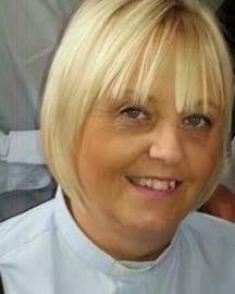 picture of Pamela Beattie
