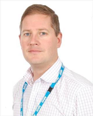 picture of Adam Turner