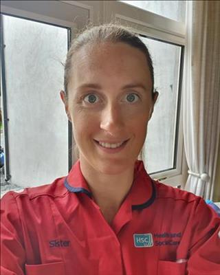 picture of Lisa Dougan