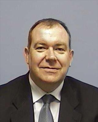 picture of Ken Quinn