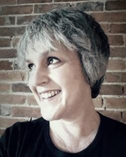 picture of Catriona Gilmour Hamilton