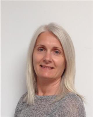 picture of Karen Black