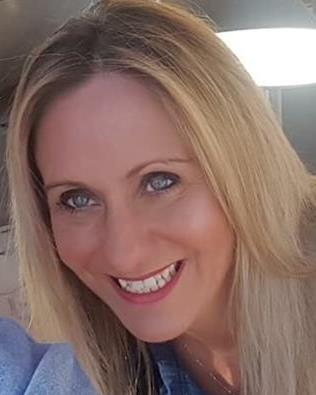 picture of Donna Hughes