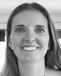 picture of Debbie O'Brien