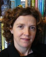 picture of Caroline Millar