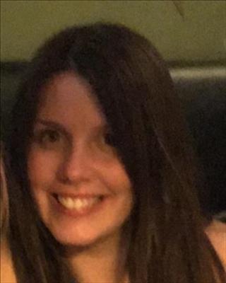 picture of Amanda Turner