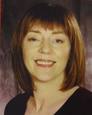 picture of Rhona Dunsmore